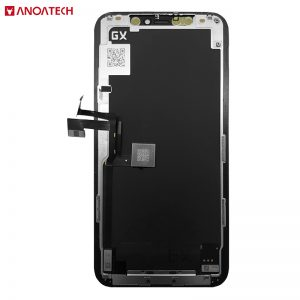 iPhone 11 Pro LCD Screens Wholesale