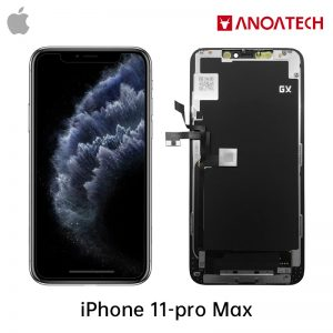 iPhone 11 Pro Max LCD Screens Wholesale