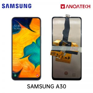 Samsung A30 LCD Screens Wholesale