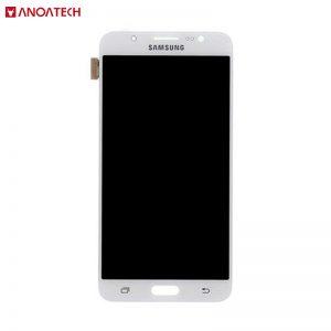 Samsung J710 LCD Screens Wholesale