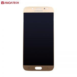 Samsung J730 LCD Screens Wholesale