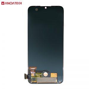 Xiaomi CC9e LCD Screens Wholesale