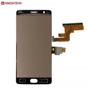 Huawei P30 OLED Screens