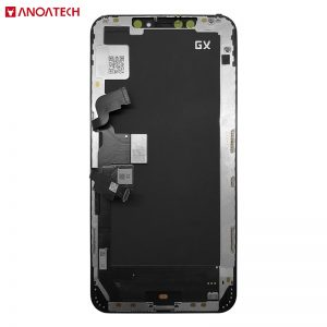 iPhone XS Max LCD Screens Wholesale