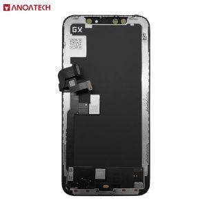 iPhone X OLED Screens Wholesale