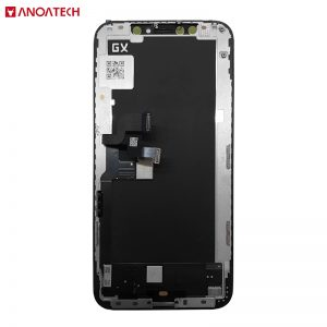 iPhone XS LCD Screens Wholesale